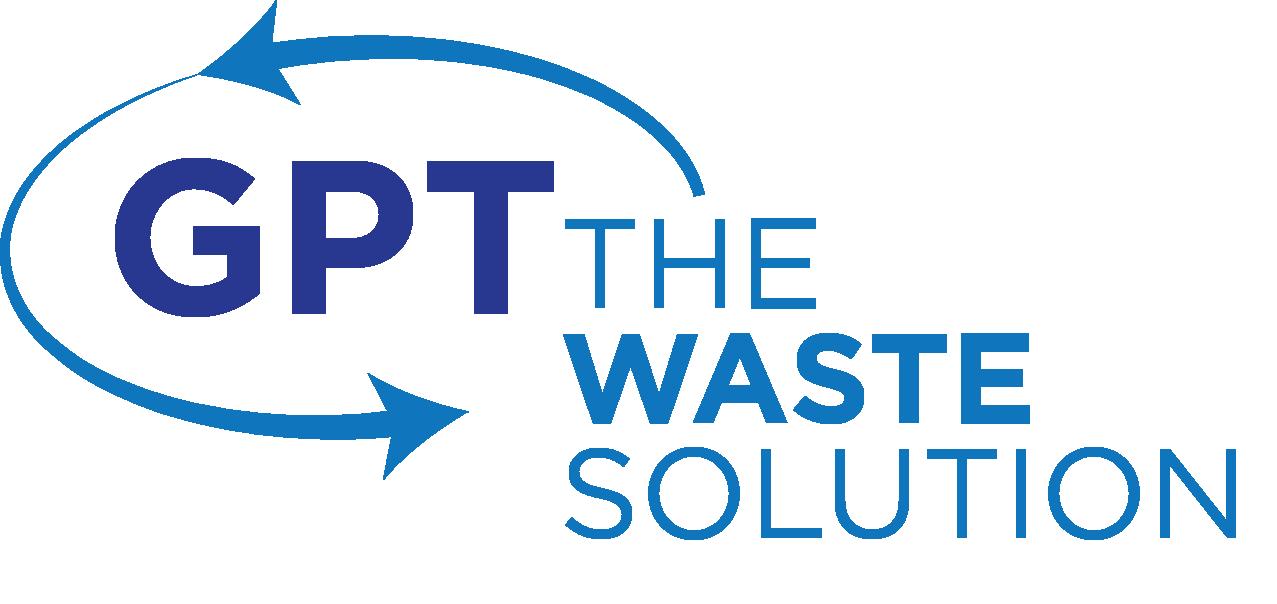GPT Waste